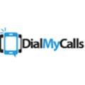 DialMyCalls.com coupons