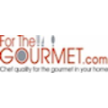 For The Gourmet coupons