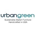 Urbangreen deals alerts