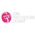 Girl Two Doors Down coupons
