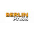 The Berlin Pass coupons