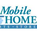 Mobile Home Parts Store deals alerts