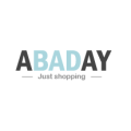 ABADAY deals alerts