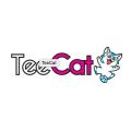 TeeCat deals alerts