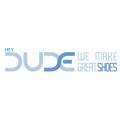 Hey Dude Shoes USA deals alerts