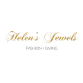 Helen's Jewels deals alerts