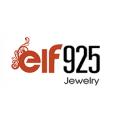 Elf925 Jewelry deals alerts