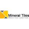 Mineral Tiles deals alerts