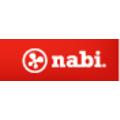 Nabi.shop coupons