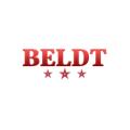 Beldt deals alerts