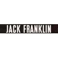 Jack Franklin deals alerts