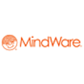 Mindware coupons