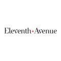 Eleventh Avenue deals alerts