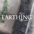 Earthing deals alerts