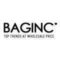 Baginc deals alerts