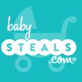 Steals.com deals alerts