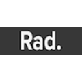 Rad.co coupons