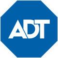 ADT deals alerts