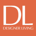 Designer Living deals alerts