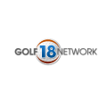 Golf 18 Network coupons