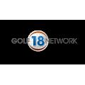 Golf 18 Network deals alerts