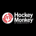 HockeyMonkey deals alerts