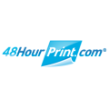 48HourPrint deals alerts