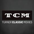 TCM Shop deals alerts