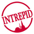 Intrepid Travel deals alerts