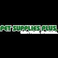 1800PetSupplies.com coupons