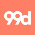 99designs deals alerts