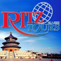 Affordable Asia / Ritz Tours deals alerts