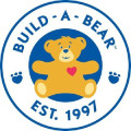 Build-A-Bear deals alerts