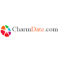 CharmDate coupons