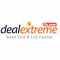 DealeXtreme deals alerts