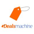 DealsMachine.com deals alerts
