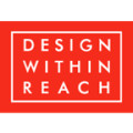 Design Within Reach deals alerts