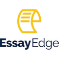 Essay Edge deals alerts