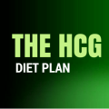 Official HCG Diet Plan deals alerts