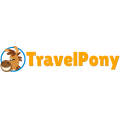 TravelPony deals alerts
