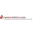 BarristerBooks deals alerts