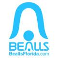 Bealls Florida deals alerts