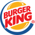 Burger King deals alerts
