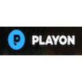 PlayOn coupons