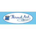 ThreadArt coupons