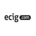 ecig.com coupons