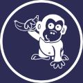 CyberChimps deals alerts