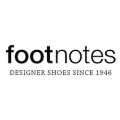 Footnotesonline deals alerts