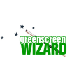 Green Screen Wizard deals alerts