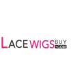 LaceWigsBuy.com deals alerts